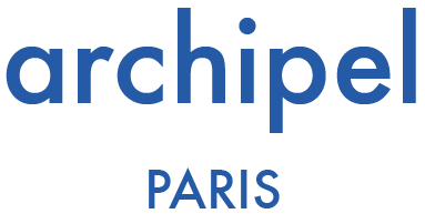 archipel-paris.com